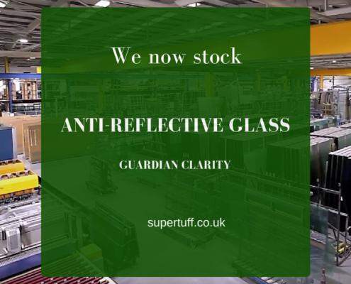 copy-of-anti-reflective-glass